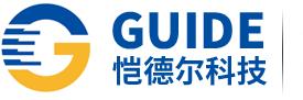 起重机jian控系统,起重机安全jian控guan理系统