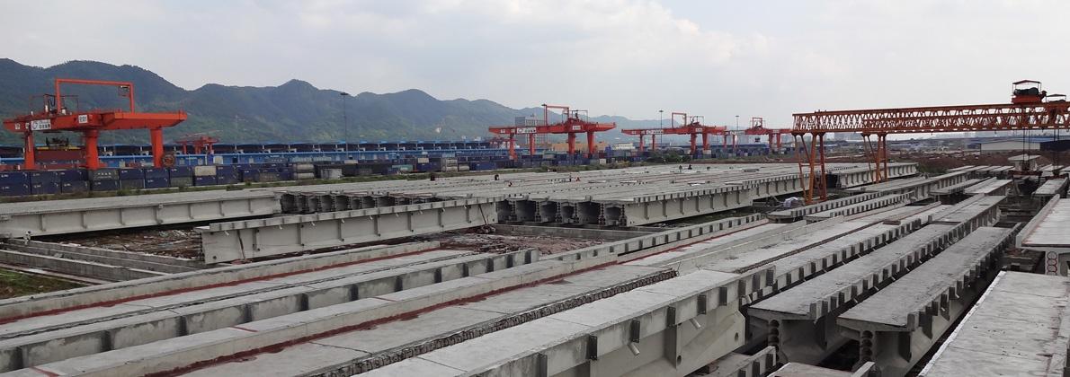 tielu桥梁起重机安全监测设备tu片