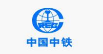 中国中tie